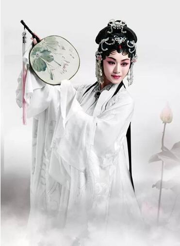 剧透:央视春晚上的岭南文化符号