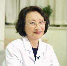 辛明专家病例分享:哺乳期左乳出现肿块、流脓,疼痛难忍,诊断为乳腺肿块