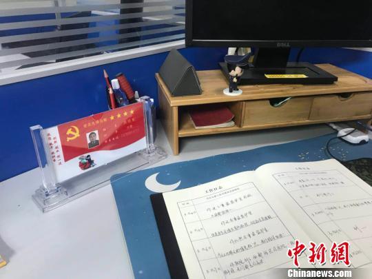 四川缉毒民警因公牺牲_这句微信签名看哭所有人…